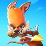 Zooba: Free-For-All 2.16.0 Reklamsız Hileli Apk İndir – Zooba Hileli Apk İndir