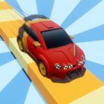Gear Race 3D 1.5 Para Hileli Apk İndir – Gear Race 3D Son Sürüm