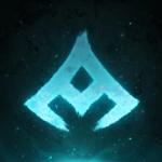 Shadow Fight Arena 1.0.11 Kolay Kazanma Hileli Apk İndir