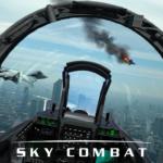 Sky Combat 4.1 Sonsuz Füze Hileli Apk İndir – Sky Combat Apk