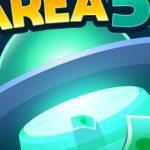 Idle Area 51 v1.0.1 Para Hileli Apk İndir – Idle Area 51 Apk İndir