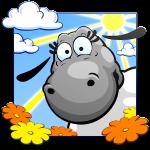 Clouds & Sheep Premium 1.10.6 Sonsuz Yıldız Hileli Apk İndir