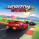 Horizon Chase 1.9.26 Kilitler Açık Hileli Apk İndir – Horizon Chase Hileli Apk