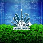 House Flipper 1.04 Para Hileli Apk İndir – House Flipper Hileli Apk İndir