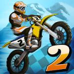 Mad Skills Motocross 2 v2.26.3488 Kilitler Açık Hileli Apk İndir – Mad Skills Motocross 2 Apk