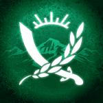 Rebel Inc 1.8.1 Kilitler Açık Hileli Apk İndir – Rebel Inc Apk İndir