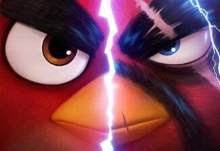 Angry Birds Evolution 2.9.2 Hasar Hileli Apk İndir – Angry Birds Evolution Apk
