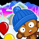 Bloons Monkey City 1.9.0 Para Hileli Apk İndir – Bloons Monkey City Apk