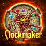 Clockmaker – Amazing Match 3 v53.5.0 Para Hileli Apk İndir – Clockmaker Apk