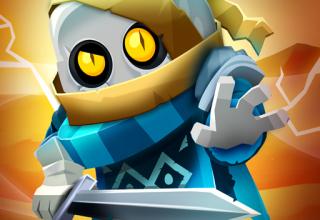 Dice Hunter: Dicemancer Quest 5.0.5 Para Hileli Apk İndir – Dice Hunter Apk
