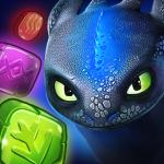 Dragons: Titan Uprising 1.19.10 Ölümsüzlük Hileli Apk İndir – Dragons: Titan Uprising Apk