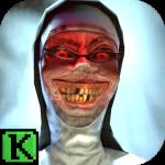 Evil Nun 1.7.6 Para Hileli Apk İndir – Evil Nun Apk
