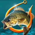 Fishing Hook 2.3.5 Para Hileli Apk İndir – Fishing Hook Full Sürüm Apk