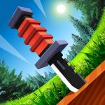 Flippy Knife 1.9.4.7 Para Hileli Apk İndir – Flippy Knife Apk