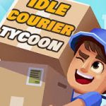 Idle Courier Tycoon 1.12.0 Para Hileli Apk İndir – Idle Courier Tycoon Apk