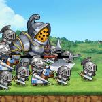 Kingdom Wars 1.6.5.6 Para Hileli Apk İndir – Kingdom Wars Full Sürüm Apk