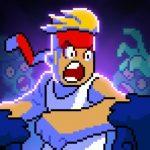 Kung Fu Z 1.9.22 Para Hileli Apk İndir – Kung Fu Z Apk İndir