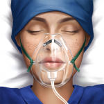 Operate Now: Hospital 1.40.1 Para Hileli Apk İndir – Operate Now: Hospital Apk