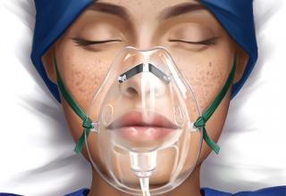 Operate Now: Hospital 1.40.1 Para Hileli Apk İndir – Operate Now: Hospital Apk