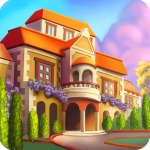 Vineyard Valley 1.26.5 Para Hileli Apk İndir – Vineyard Valley Apk