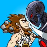 Age of War 2 v1.5.3 Kilitler Açık Hileli Apk İndir – Age of War Apk