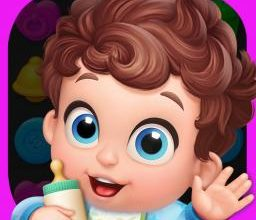 Baby Manor 1.9.1 Para Hileli Apk indir – Baby Manor Full Sürüm Apk