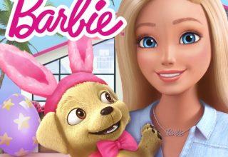 Barbie Dreamhouse 2021.4.0 Para Hileli Apk İndir – Barbie Dreamhouse Apk