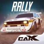 CarX Rally 14203 Kilitler Açık Hileli Apk İndir – CarX Rally Full Sürüm Apk