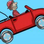 Hill Climb Racing 1.49.3 Para Hileli Apk İndir – Hill Climb Racing Apk