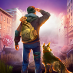 Let's Survive 0.5.1 Para Hileli Apk İndir – Let's Survive Apk