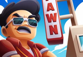 Pawn Shop Master 0.62 Para Hileli Apk İndir – Pawn Shop Master Apk