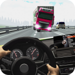 Racing Limits 1.2.7 Para Hileli Apk İndir – Racing Limits Full Sürüm Apk
