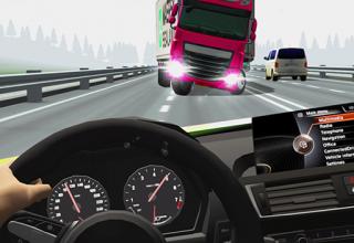 Racing Limits 1.2.7 Para Hileli Apk İndir – Racing Limits Full Sürüm Apk