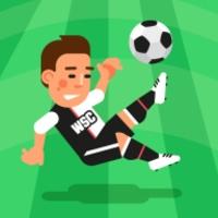 World Soccer Champs 3.5 Para Hileli Apk İndir – World Soccer Champs Apk