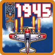 1945 Air Forces 8.49 Para Hileli Apk İndir – 1945 Air Forces Apk Son Sürüm
