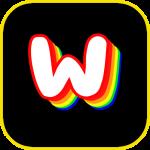 Wombo 2.0.3 Kilitler Açık Hileli Mod Apk indir – Wombo Hileli Apk İndir