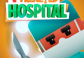 Idle Frenzied Hospital Tycoon 0.15.0 Para Hileli Apk İndir – Idle Frenzied Hospital Tycoon Apk