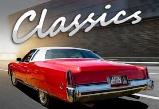 Traffic Tour Classic 1.0.1 Kilitler Açık Hileli Apk İndir – Traffic Tour Classic Apk İndir