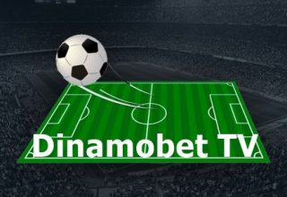 Dinamobet TV APK İndir – Dinamobet TV Canlı Apk