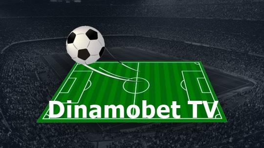 Dinamobet TV APK İndir - Dinamobet TV Canlı Apk