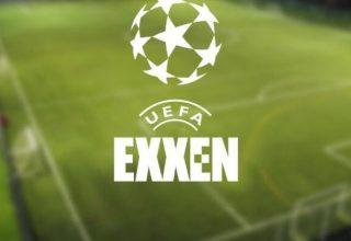 Exxen Spor TV Bedava Apk İndir – Exxen Spor TV Ücretsiz Apk