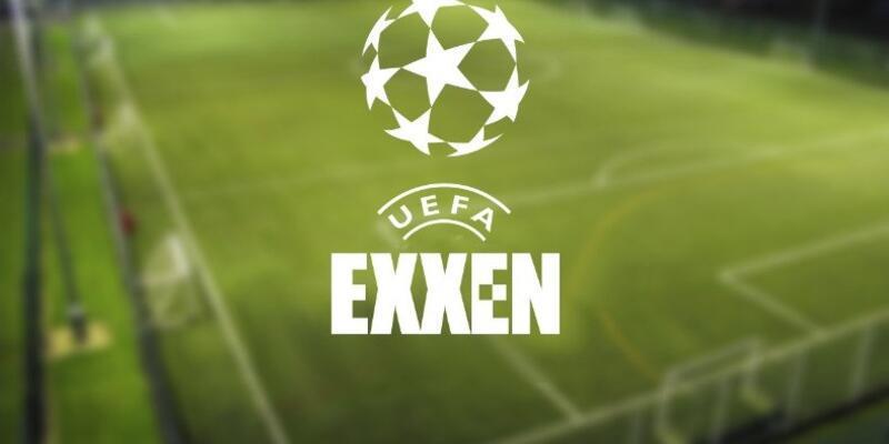 Exxen Spor TV Bedava Apk İndir - Exxen Spor TV Ücretsiz Apk