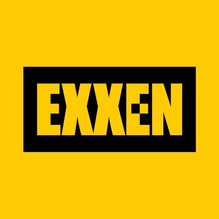 Exxen TV Bedava Apk İndir