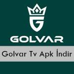 GolVar TV APK İndir – GolVar TV Canlı Apk