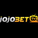 Jojobet Tv Apk İndir – Jojobet TV Canlı Apk İndir