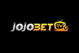 Jojobet Tv Apk İndir - Jojobet TV Canlı Apk İndir