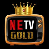 Netv Gold Full Apk İndir