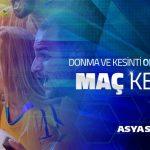 Asyaspor TV APK İndir