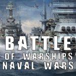 Battle Of Warships: Naval Blitz 1.72.12 Para Hileli Apk İndir