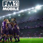 Football Manager 2021 Mobile Hileli Apk İndir
